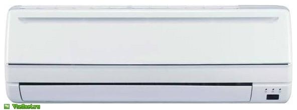 Кондиционер - сплит-система бытовая Rix I O-W09 F41 (592x219, 24Kb)