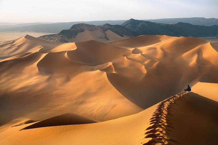 пустыня-Сахара (700x467, 75Kb)