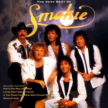 The+Very+Best+of+Smokie+51256 (350x350, 22Kb)