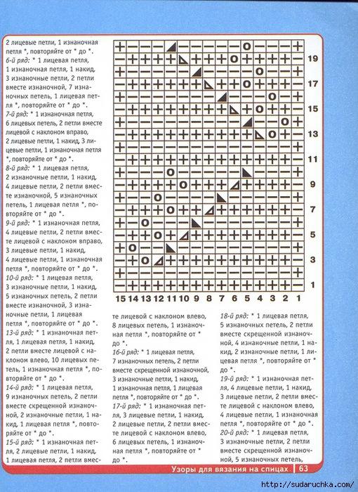 .э63 (510x700, 351Kb)