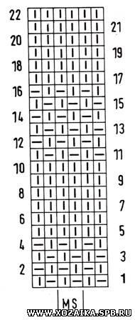 51025551 (190x448, 21Kb)