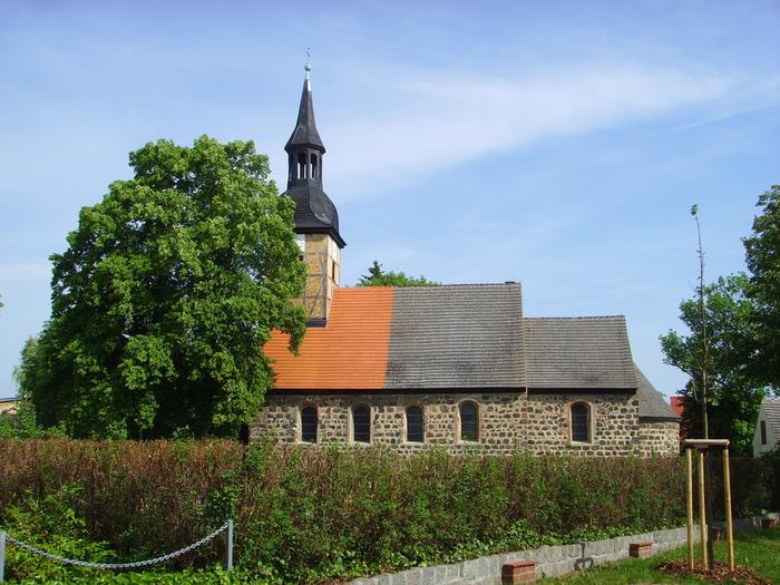 Steckby_kirche (700x525, 234Kb)