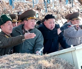 КНДР - военное положение (275x232, 69Kb)