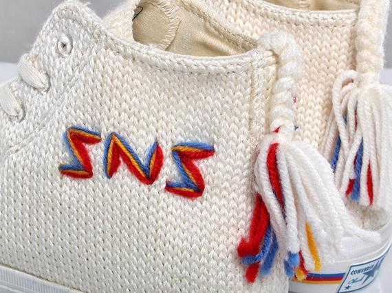 #sneakersnstuff-sns-converse-lovikka-chuck-011 (570x427, 256Kb)