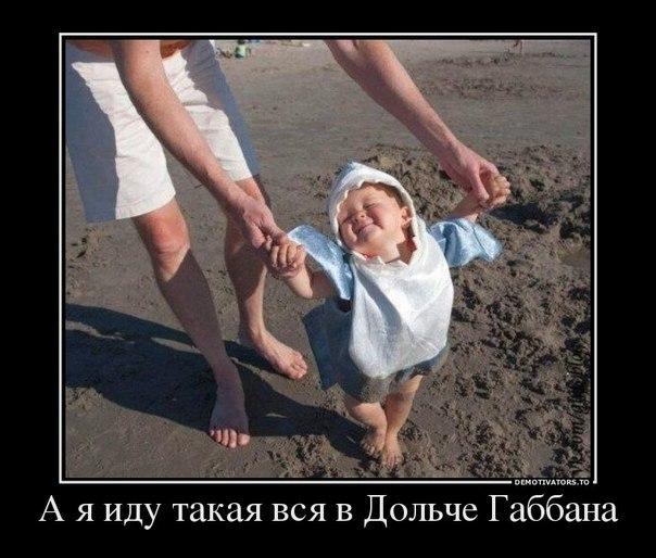 Смотреть мама ублажает сынку смотреть бесплатно онлайн 20 фотография