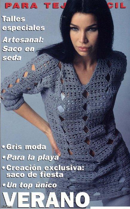 crochetemoda0001113 (435x700, 97Kb)