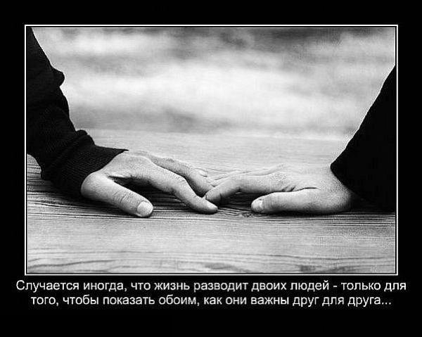 3365178_1294067162_dem_love_25 (600x479, 41Kb)