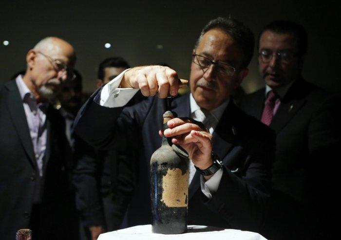 самый дорогой в мире коктейль 2 (700x493, 36Kb)