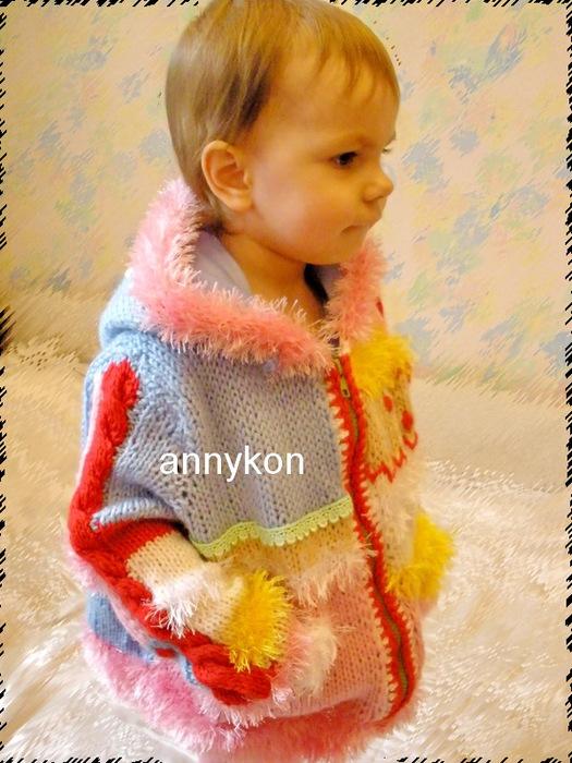 кофта спицами для девочки 3 лет/4668337_P4120367 (525x700, 141Kb)