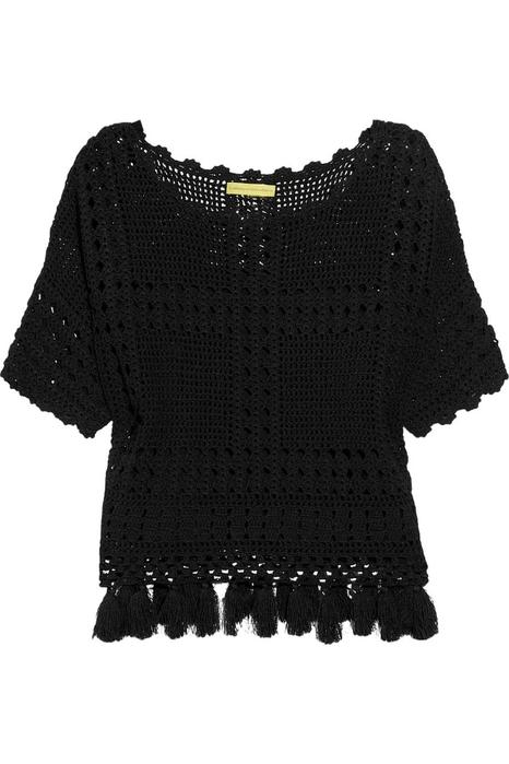 crochetemodax362 (466x700, 123Kb)