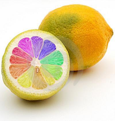 ГМО лимон (400x420, 20Kb)