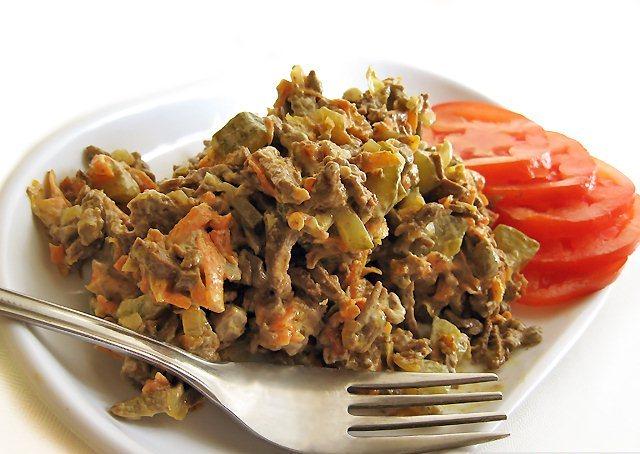 liver salad (640x454, 63Kb)