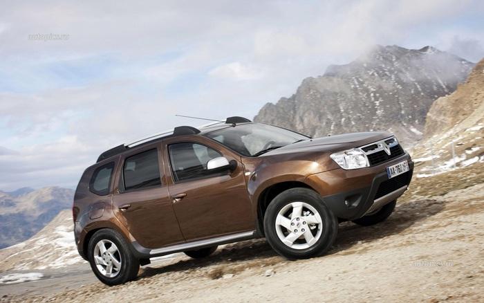 1365780993_RenaultDuster4412301440x900wwwautopicsru (700x438, 95Kb)