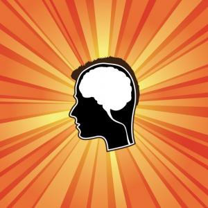 vector-human-brain-preview-by-dragonart-300x300 (300x300, 109Kb)