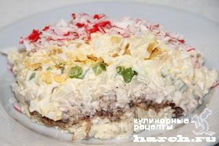 salat-s-krabovimi-palochkami-i-sairoy-mocart_10 (320x213, 55Kb)