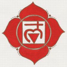 muladhara (225x225, 11Kb)