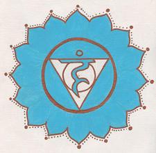vishuddha (225x220, 12Kb)