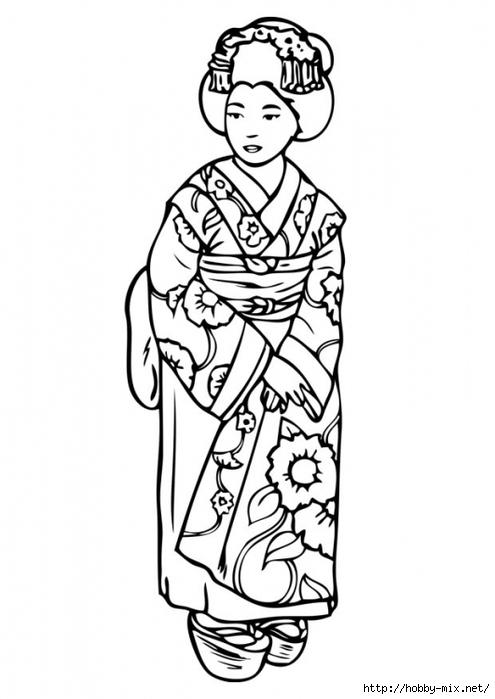 geisha-15824 (495x700, 159Kb)