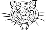 Превью 4706488-106613-akkbstract-tattoo-tiger-vector-illustration (480x321, 84Kb)