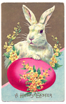 Превью Easter-Bunny-Vintage-Image-GraphicsFairy3 (441x700, 477Kb)