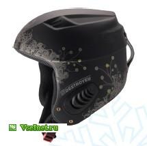 Шлем горнолыжный Destroyer DSRH-111 (215x214, 10Kb)
