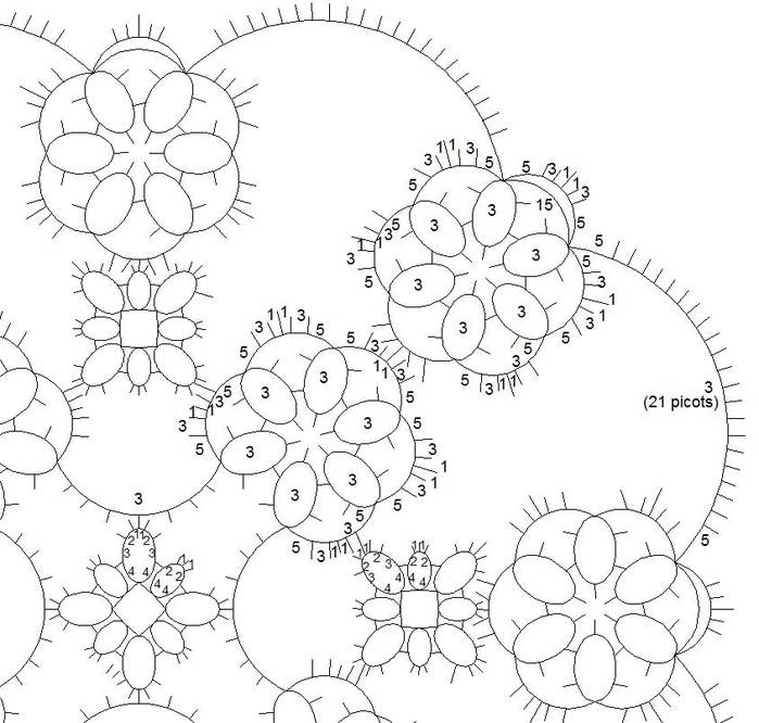 2011_12_doily4_visual (700x666, 70Kb)