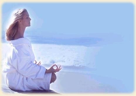 она медитация (464x329, 39Kb)