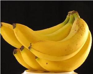 4716146_bananpolza (300x240, 10Kb)