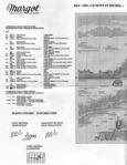 Превью Аббатство Мон-Сен-Мишель1 (540x700, 308Kb)