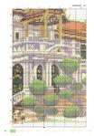 Превью Большой дворец в Бангкоке3 (489x700, 347Kb)