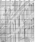 Превью Брюссель2 (571x700, 481Kb)