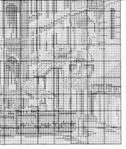 Превью Брюссель4 (592x700, 494Kb)