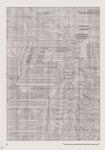 Превью Венеция в цветах1 (490x700, 354Kb)