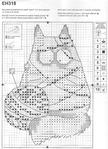 Превью Кошко-вязание1 (507x700, 147Kb)