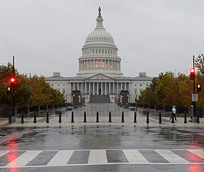Капитолий США (295x249, 30Kb)