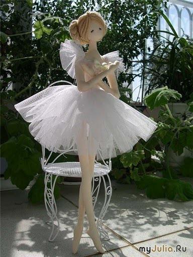 http://vagasa.ru/           5156954_foto (384x512, 73Kb)