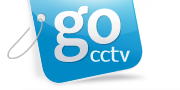 gocctv-logo (180x90, 13Kb)