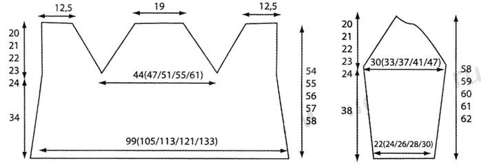 жакет1 (700x243, 18Kb)