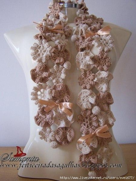 шарф (450x600, 148Kb)