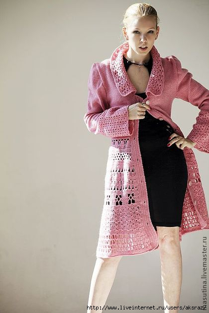 90a4529387-odezhda-palto-pink-n2191 (420x630, 113Kb)