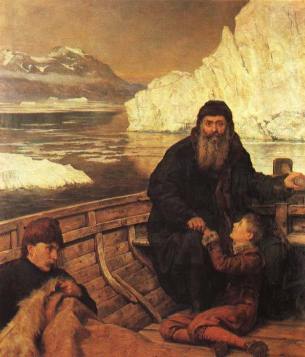 1365853556_Last_Voyage_Of_Henry_Hudson (596x700, 58Kb)