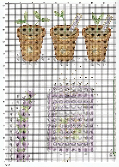 Lavender Sampler Anchor3 (500x700, 343Kb)