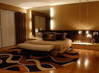dormitorio-karim-chaman (400x296, 22Kb)