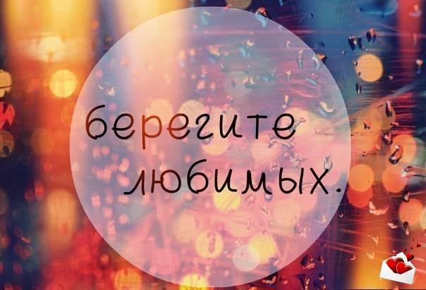 1359576580_u8ogYl-bXiI (604x412, 34Kb)