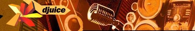 djuice (643x102, 18Kb)
