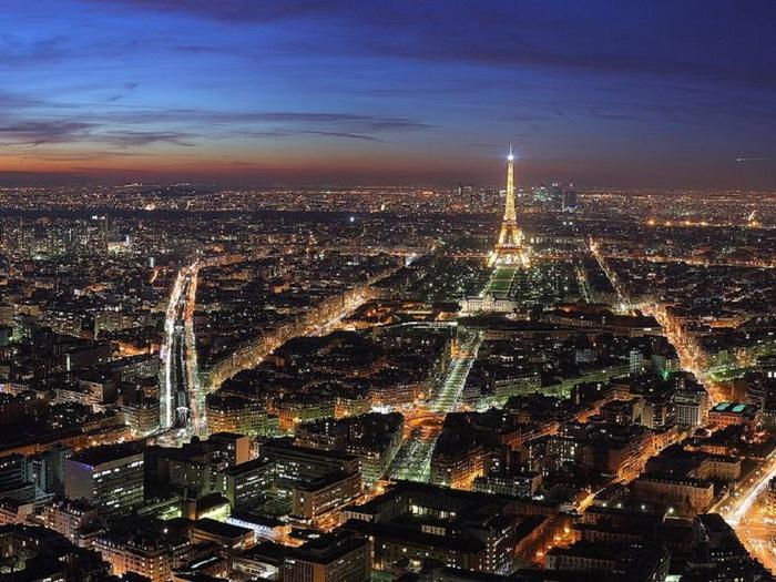 paris_+france (700x525, 169Kb)