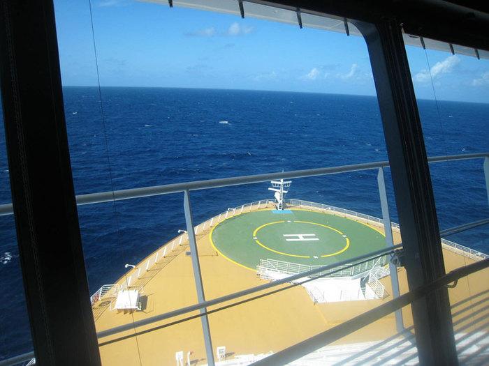 Капитанская палуба3 (700x525, 81Kb)