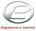 logo_l (116x100, 9Kb)