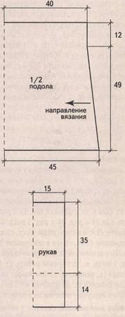 1в (178x450, 21Kb)