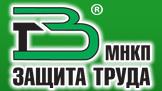 logo (162x91, 24Kb)
